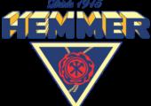 hemmer-logo