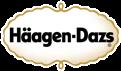 Marca Haagen Daz
