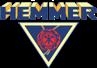 Marca Hemmer